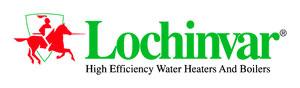 lochinvar_logo
