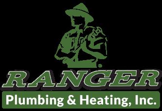 ranger_logo_AboutUs